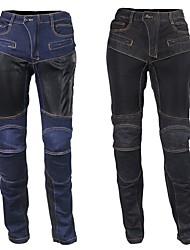 Недорогие -Одежда для мотоциклов для Муж. Джинса Все сезоны Защита / Лучшее качество / Дышащий