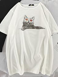 preiswerte -Herrn Grafik T-shirt