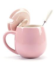 preiswerte -Trinkgefäße Tassen & Tassen Porzellan Niedlich Tee Party / Lässig / Alltäglich