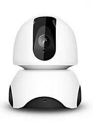 Недорогие -EC30-L6 2 mp IP-камера Крытый Поддержка 128 GB / PTZ-камера / КМОП / Беспроводное / 50 / 60