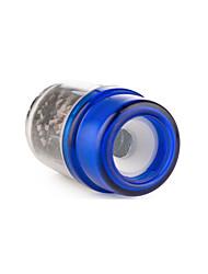 Недорогие -Аксессуары к смесителю - Высшее качество - Современный пластик Прочее / Адаптер преобразования - Конец - Пластик