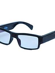 Недорогие -tl 1080p видеокамера видеорегистратор очки 32g sm20