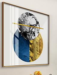 billiga -Nyhet Väggdekor Legering Europeisk Väggkonst, Väggkonst i metall Dekoration