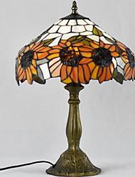 baratos -Contemporâneo Moderno Decorativa Luminária de Mesa Para Quarto Metal 220V
