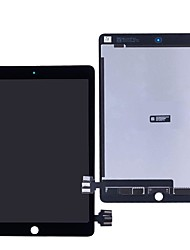 Недорогие -ipad pro 9.7 '' оригинальный дисплей в сборе с заменой деталей и сенсорный экран для ipad pro 9.7
