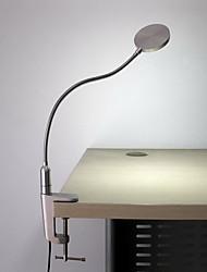 abordables -Moderne contemporain Ajustable Lampe de Bureau Pour Bureau / Bureau de maison / Chambre de fille Aluminium AC100-240V