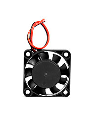 Недорогие -LONGER® 1 pcs Вентилятор для 3D-принтера