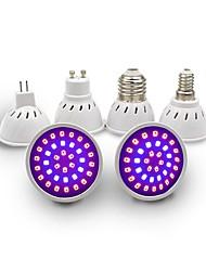 Innendørs LED-lys