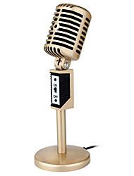 Недорогие -OEM Проводное Микрофон для ПК