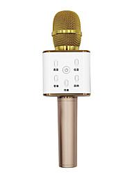 Недорогие -Factory OEM Беспроводное Микрофон для Мобильный телефон