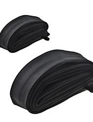 Недорогие -резина / смешанный материал / резиновая шина для велосипеда другие bmx н / д
