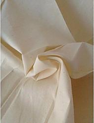Недорогие -хлопчатобумажная твердая неэластичная ткань шириной 160 см для квилтинга, продаваемая метром