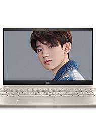 Недорогие -HP Ноутбук блокнот Pavilion 15-cs1008TX 15.6 дюймовый IPS Intel i5 i5-8265U 4 Гб 500GB MX150 2 GB Windows 10