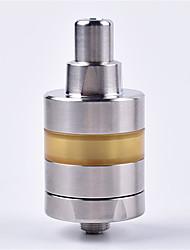 Недорогие -LITBest Kayfun 1 ед. Распылители пара Vape  Электронная сигарета for Взрослый