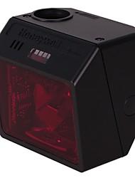 billige -Honeywell 1D barcode scanner Strekkode skanner Scanner USB 2.0 Laserlys