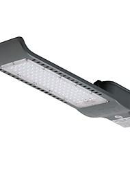 Недорогие -1 шт. Ночной свет ааа батареи с питанием от инфракрасного датчика творческий датчик человеческого тела 90 Вт