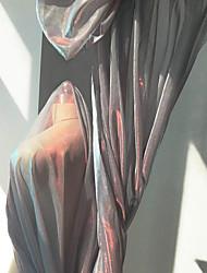 저렴한 -튤 솔리드 스트레치 160 cm 폭 구조 용 의류 및 패션 팔린 으로 그만큼 미터