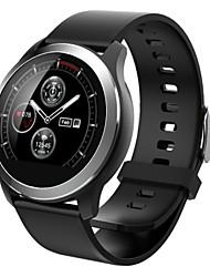 Недорогие -z03 ЭКГ ppg смарт-часы электрокардиограф ЭКГ дисплей измерения артериального давления мужчины SmartWatch женщин