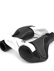 Недорогие -CoolChange Велосипедные рукоятки Руль Руль Набор Регулируется Устойчивый к деформации Anti-Shake Ультралегкий (UL) Пригодно для носки Назначение