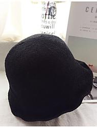 ราคาถูก -Straw หมวก กับ Smooth 1 ชิ้น วันเกิด หูฟัง
