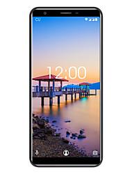 "Недорогие -OUKITEL C11 5.5 дюймовый "" 3G смартфоны ( 1GB + 8Гб 2 mp / 5 mp MediaTek 6580A 3400 mAh mAh )"