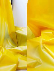 저렴한 -모피 - 가죽 솔리드 방수 142 cm 폭 구조 용 의류 및 패션 팔린 으로 그만큼 미터