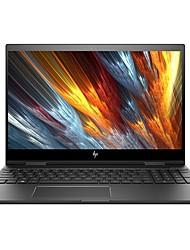 Недорогие -HP Ноутбук блокнот ENVY x360 15-cn1004TX 15.6 дюймовый IPS Intel i7 i7-8565U 8GB 1TB / 256GB SSD MX150 4 GB Windows 10