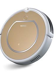 Недорогие -Ecovacs Роботизированные пылесосы Очиститель CEN540 Дистанционно управляемый Влажная и сухая уборка WIFI Автоматическая чистка Очистка пятен