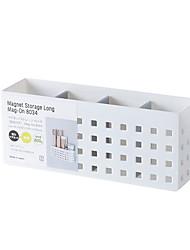 Недорогие -Высокое качество с Железо Коробки для хранения Повседневное использование Кухня Место хранения 3 pcs