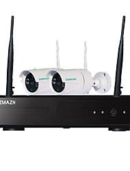 Недорогие -Скорость передачи 360 нцс / pal snr 2 5000 мб / с