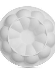 economico -3 pezzi Gel di silice Utensili innovativi da cucina Dessert Tools Strumenti Bakeware