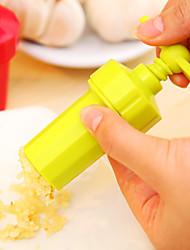 Недорогие -кухня чеснок нож творческий ручной простой инструмент кухни
