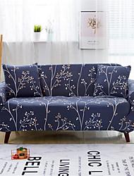 billige -gren slidstærk blødt høje stretch slidekapsler sofa dæk vaskbare spandex sofa covers