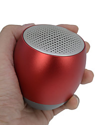 economico -altoparlante del computer portatile dell'altoparlante del tws del bluetooth di t3 per il telefono cellulare