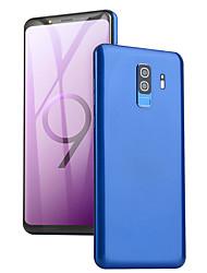 """Недорогие -Huitton S9 5 дюймовый """" 3G смартфоны ( 512MB + 4GB 2 mp / Фонарь MediaTek MT6580 1700 mAh mAh )"""