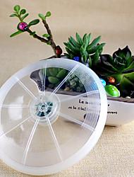 povoljno -Leteće diskove Prijenosno Posebna materijala Za Psi