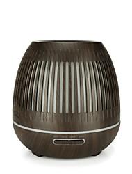 Недорогие -Диффузор аромата Aromatherapy machine PP Светло-коричневый