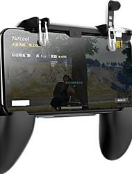 Недорогие -Новый беспроводной контроллер w11 для геймпада для Android и ios для телефона Игры для ножей из правил выживания