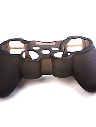 hesapli -Pxn 01 kablosuz oyun denetleyicisi kitleri / oyun denetleyicisi durumda koruyucu sony ps3, bluetooth sevimli / taşınabilir oyun denetleyicisi kitleri / oyun denetleyicisi durumda koruyucu silikon 1