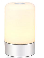 Χαμηλού Κόστους -1pc LED νύχτα φως / Έξυπνο φως νυκτός USB Δημιουργικό <=36 V