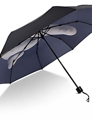 ieftine -PVC Toate Creative Haină ploaie