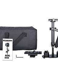 levne -Yelangu S40N DSLR Rig Ruční design Pro Fotoaparát