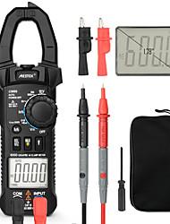 Недорогие -MESTEK CM80 Цифровой мультиметр / Другие измерительные приборы 6V/60V/600V Легкий вес / Удобный / Измерительный прибор