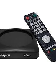Недорогие -MAGICSEE magicsee N6 max Cortex-A53 4GB 32Гб