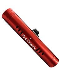 Недорогие -Rammantic Очистители воздуха для авто Общий / Украшение Автомобильные духи Алюминий Удалить необычный запах / Ароматическая функция