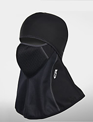 cheap -Face Mask Adults Unisex Motorcycle Helmet  Full Face Mask / Windproof / Easy dressing