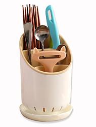 halpa -Korkealaatuinen kanssa Muovit Säilytyslaatikko Kotiin Keittiö varastointi 2 pcs