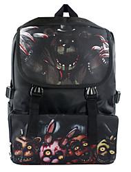 fbe5294c3c6 Χαμηλού Κόστους Παιδικές τσάντες-Αγορίστικα Τσάντες Νάιλον Τσάντες Kids  ' Χαρακτήρας Μαύρο