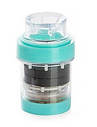 Недорогие -кухонный кран фильтр для воды здоровый бытовой очиститель воды кран