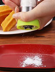 Недорогие -стекло Мясорубка Творческая кухня Гаджет Кухонная утварь Инструменты Необычные гаджеты для кухни